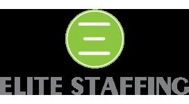 Elite_Logo-3