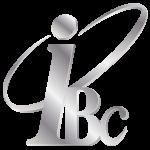 SILVER_IBC_LOGO