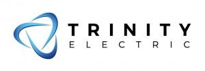 Trinity logo_Horizontal_RGB